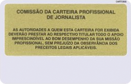 press_INFORMACAO_vrs.png